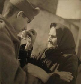 oi-hrwes-tou-1940